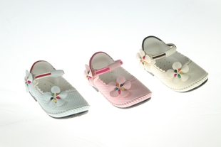 Picture for category Girls Shoes